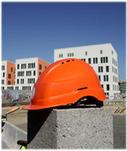 Développement des projets de construction : mode d'emploi pour déroger aux règles d'urbanisme | Construction l'Information | Scoop.it