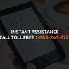 Kindle Support 1-888-243-9721