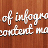 Infographics: Know-how