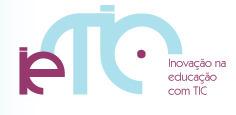 Innovation in Education with ICT | Bragança, 1-2 June 2012 | SchooL-i-Tecs 101 | Scoop.it