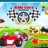 Battery Cars for kids - Picking the Right One On Birthday