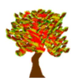 (GA)-(ES)-(EN)-(DE)-(PT) – Glosario de plantas, algas e liquens de interese medicinal presentes na Galiza   espiadepalabras.com   Glossarissimo!   Scoop.it