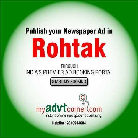 Reach Punjabis with ads in Ajit Punjabi - MyAdv