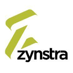 Zynstra opens up hybrid cloud world to SMBs | Actualité du Cloud | Scoop.it