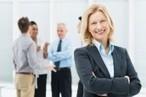 Management : 7 règles à appliquer chaque jour | Smarter Manager | Scoop.it