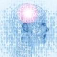 Eight Ways of Looking at Intelligence | Educación flexible y abierta | Scoop.it