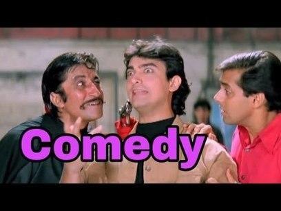 Munnabhai MBBS Full Movie Hd 1080p In Hindi Download