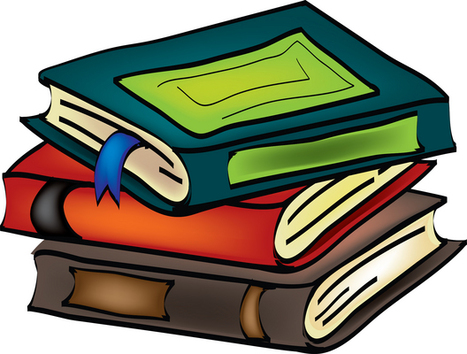 Worksheets | Teaching H.S. Spanish | Scoop.it