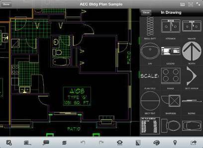 Autocad 360 pro plus Apk 3 1 Cracked For Androi