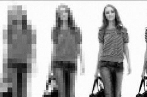 Ojo biónico permitiría a las personas sin visión volver a leer -  Informe21.com afdefce1ed97