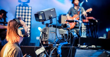 Télé et musique : pas encore synchrones / TPLM | MusIndustries | Scoop.it