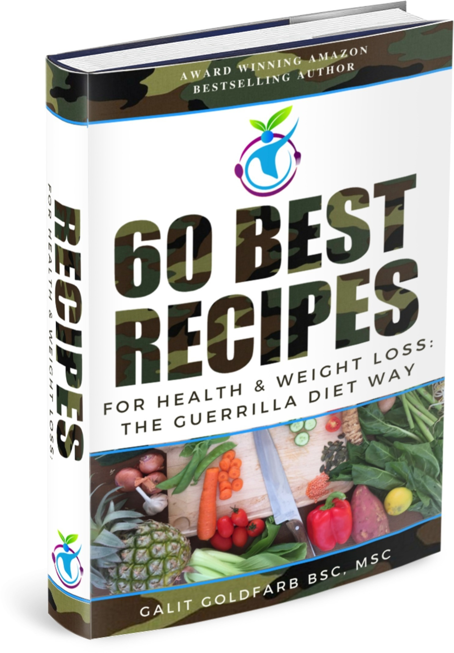 effective nutrition plan for weight loss