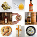 Best of CH 2012: Booze + Snacks   More Than Just A Supermarket   Scoop.it