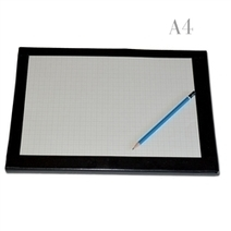 A4 Drawing Board | Archaeology Tools | Scoop.it