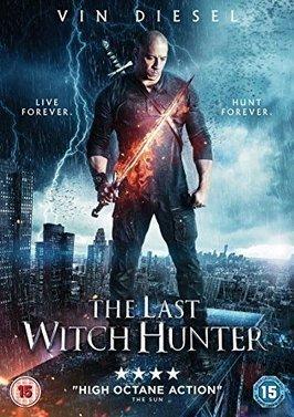 The last witch hunter 720p hindi torrent prakard.