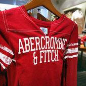 Le textile renoue avec le « made in USA » | ECONOMIES LOCALES VIVANTES | Scoop.it