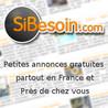 Sibesoin.com, petites annonces
