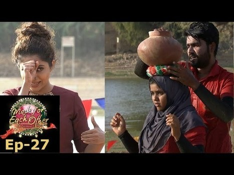 Jo Jeeta Wohi Sikander full movie hd download kickass torrent