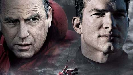 watch the guardian movie online free