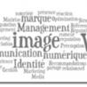 Elèves et identité numérique