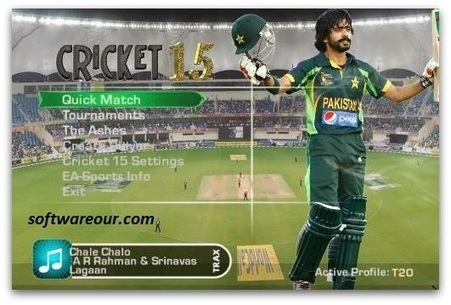 Ashes cricket 2017 free download for pc games and software.