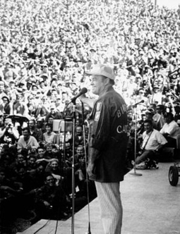 Bob Hope: Not Afraid of Terrorists | News You Can Use - NO PINKSLIME | Scoop.it