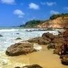 Porto Alegre - Come Where Serenity And Tranquillity Meet In Brazil