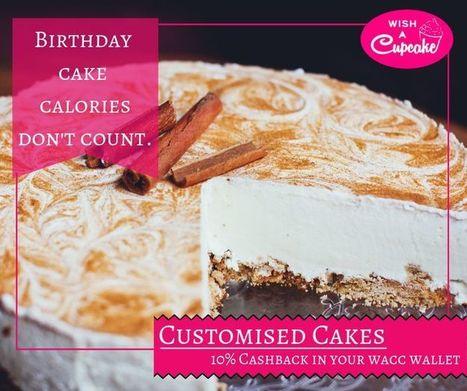Astounding Order Send Birthday Cake In Cakes Scoop It Funny Birthday Cards Online Overcheapnameinfo