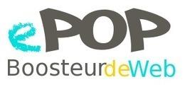 L'utilité du community management pour une entreprise | ePop Agence community management e-réputation et référencement Rouen / Paris & Everywhere | L'actualité du community management | Scoop.it