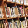 DWDD komt met vast boekenonderdeel | Boekennieuws | Scoop.it