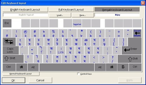 Stm bengali typing software free download with stm bengali typing software free download with 446 fandeluxe Images