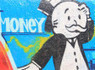 Rich People Have Less Compassion, Psychology Research Suggests | Passe-partout | Scoop.it