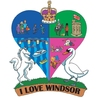 I Love Windsor