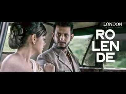 The Mere Do Anmol Ratan Movie Online Free