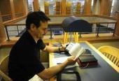 Denver library's struggles speak volumes about finding e-books to loan - Denver Post | High School Media Centers | Scoop.it
