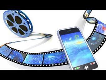 Nielsen Says Smartphone Video Viewing Jumps | Multichannel | Social TV addicted | Scoop.it