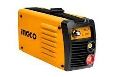 Air Tools Wholesale Suppliers | Air Compressor