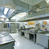 Validex Catering technology & engineering