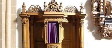Louisiana Court Orders Catholic Priest To Break Confessional Seal | Restore America | Scoop.it