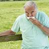Preventive Health, Fat Loss, Anti-aging