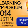 E-Learning Conference