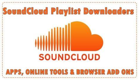 Musicpleer download android app musicpleer mp soundcloud playlist downloader top apps online tools extensions stopboris Images