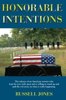Review of Honorable Intentions | Writer, Book Reviewer, Researcher, Sunday School Teacher | Scoop.it