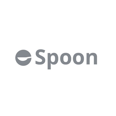 Spoon - free mobile wireframe kit | Lectures web | Scoop.it