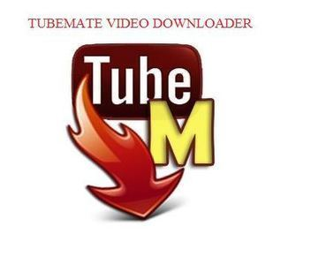 Software tubemate | vidmate for android download.