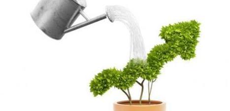 Content marketing : 4 petits changements qui feront une grande différence | Be Marketing 3.0 | Scoop.it