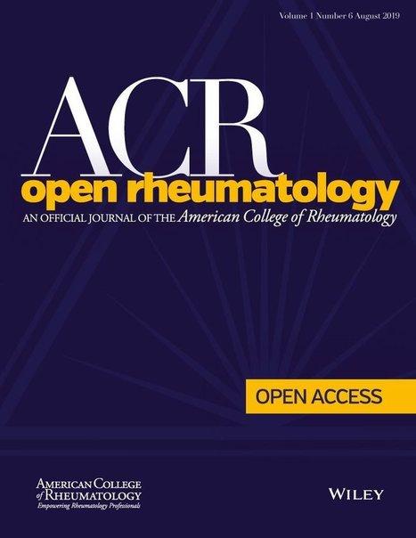 Type I Interferon Predicts an Alternate Immune