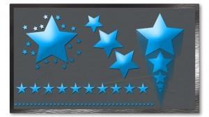 Super Star v3 Brush Set | Free Photoshop Brushes at Brushstock.com | Scoop.it