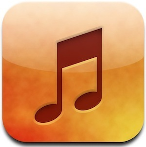 Mac & iOS Basics: Play Next & Previous Tracks Using Your Earbuds - The Mac Observer | All Things Mac | Scoop.it