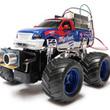 Robotics | hobby robotics | Scoop.it